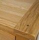 Single Pedestal Desk  110425403921946