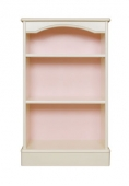 Jack & Jemima Kids Narrow Bookcase