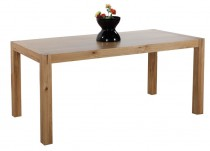 Canberra Dining Table 6ft