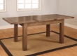 Brooklyn Small Extending Dining Table (140-200cm)