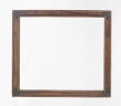 Thacket Mirror - 71 x 62cm 